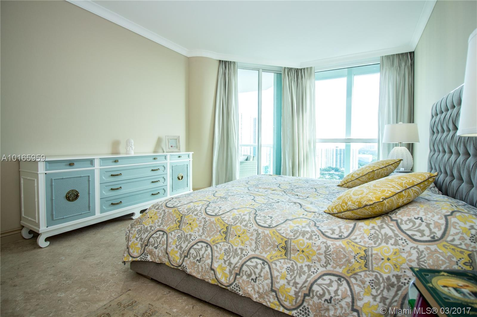 16500 Collins ave-2653 sunny-isles-beach--fl-33160-a10165959-Pic16