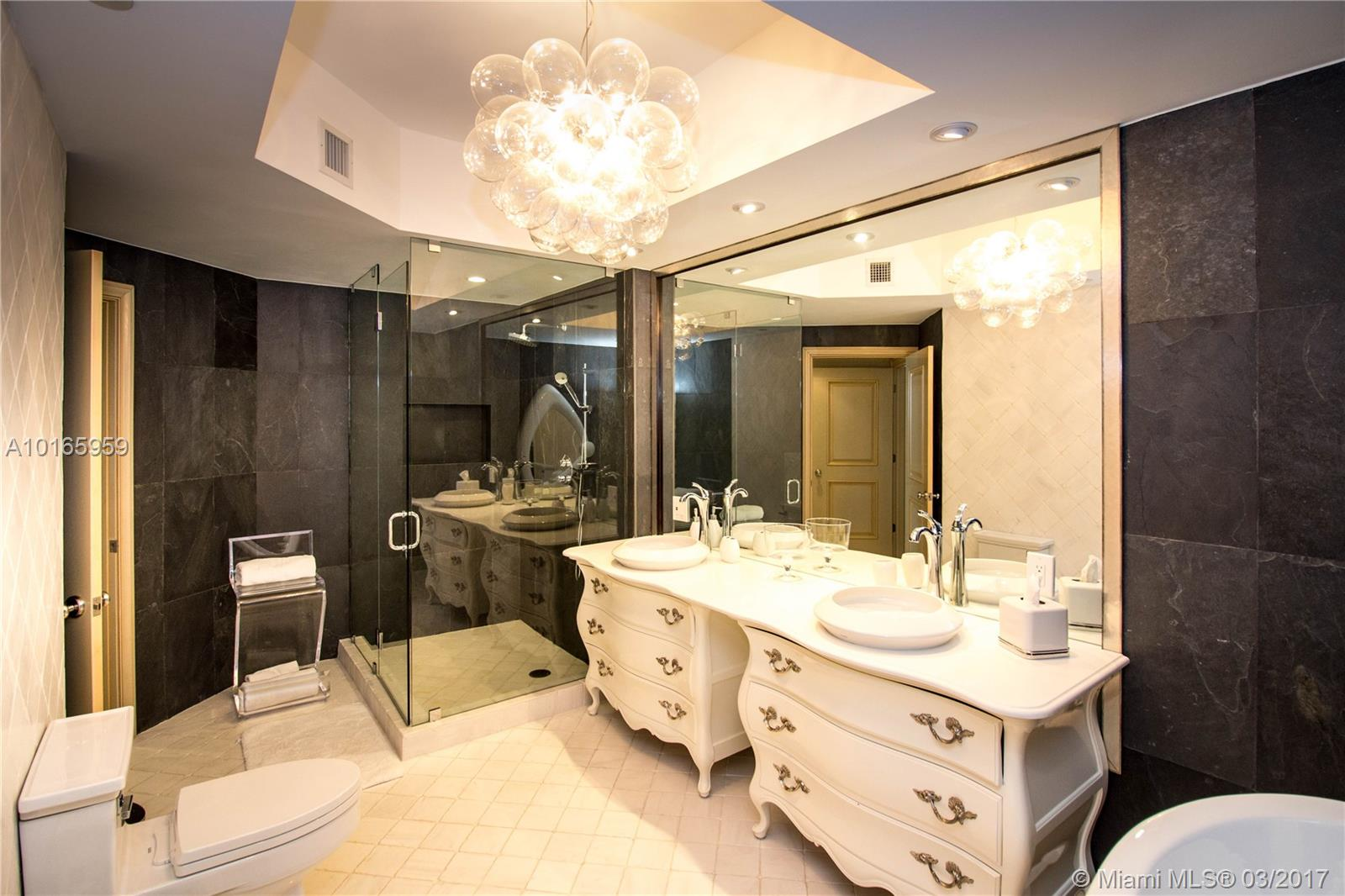 16500 Collins ave-2653 sunny-isles-beach--fl-33160-a10165959-Pic17