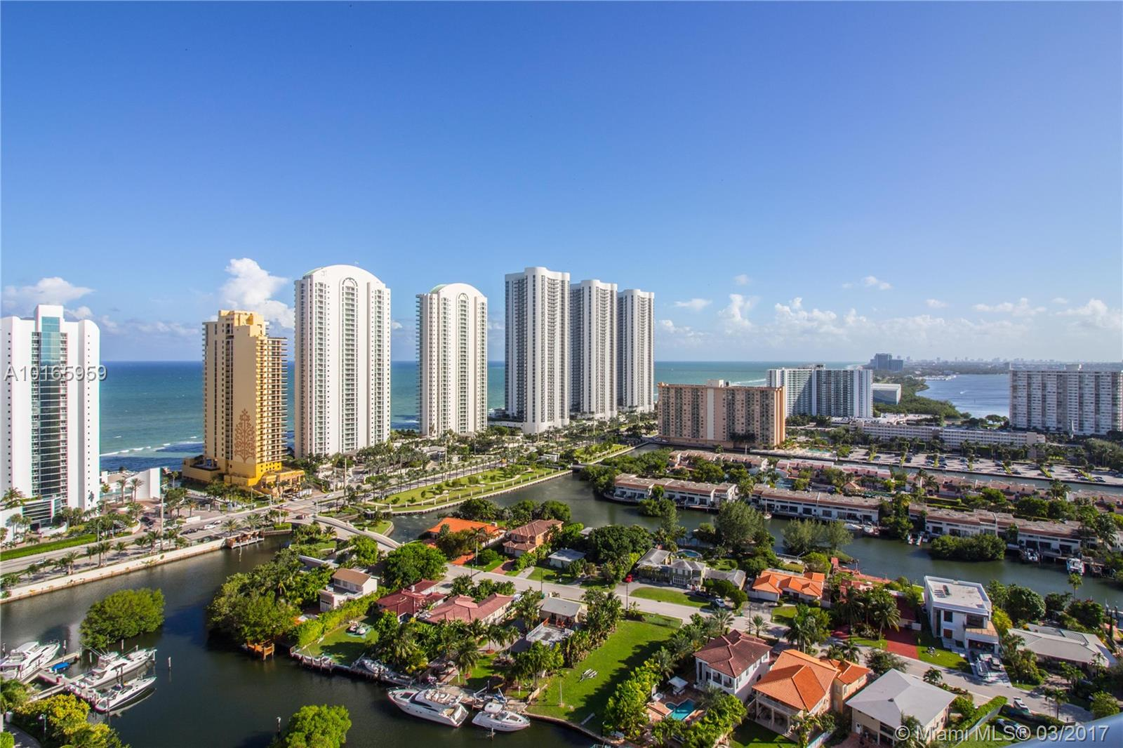 16500 Collins ave-2653 sunny-isles-beach--fl-33160-a10165959-Pic02