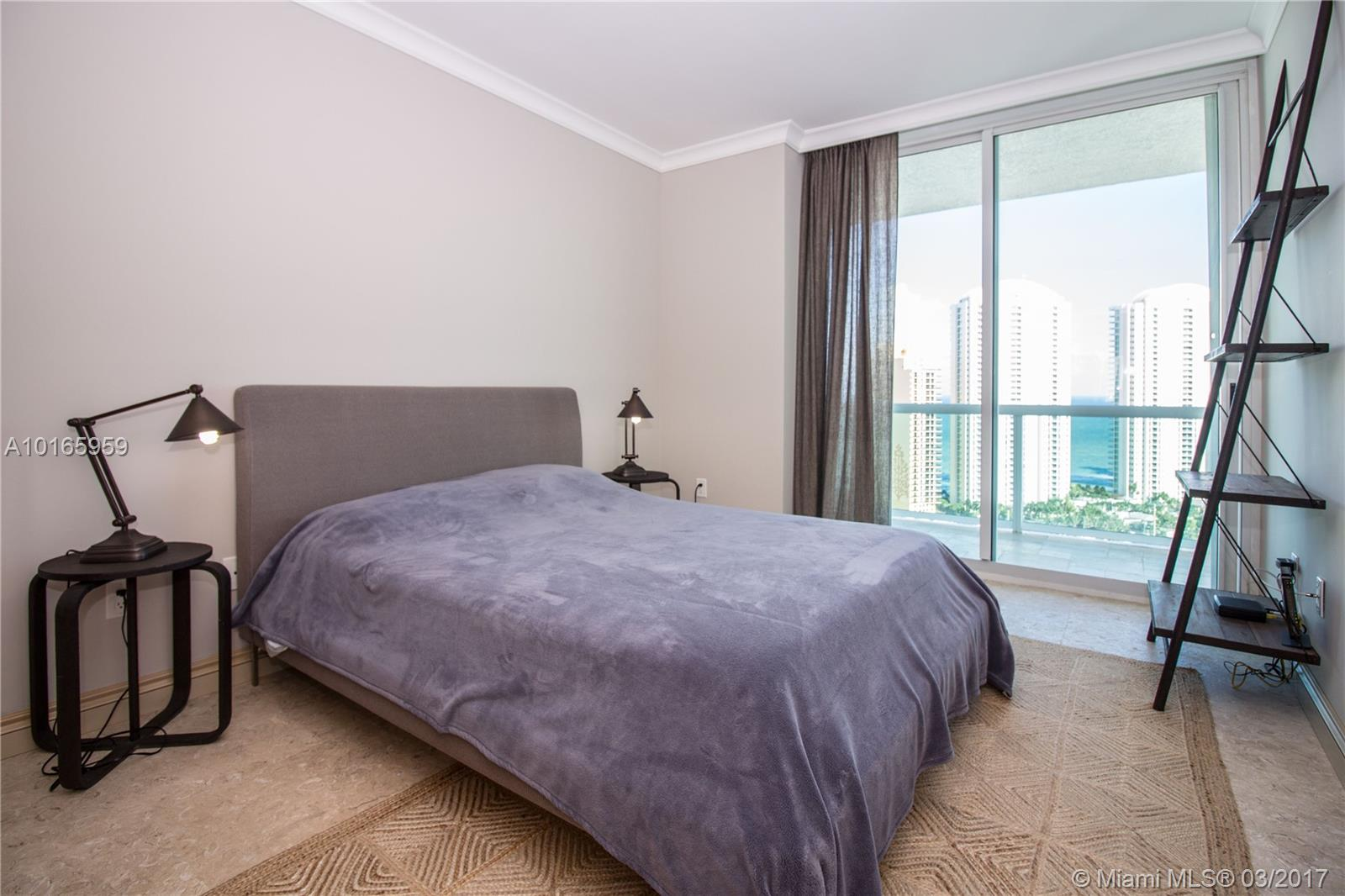 16500 Collins ave-2653 sunny-isles-beach--fl-33160-a10165959-Pic21