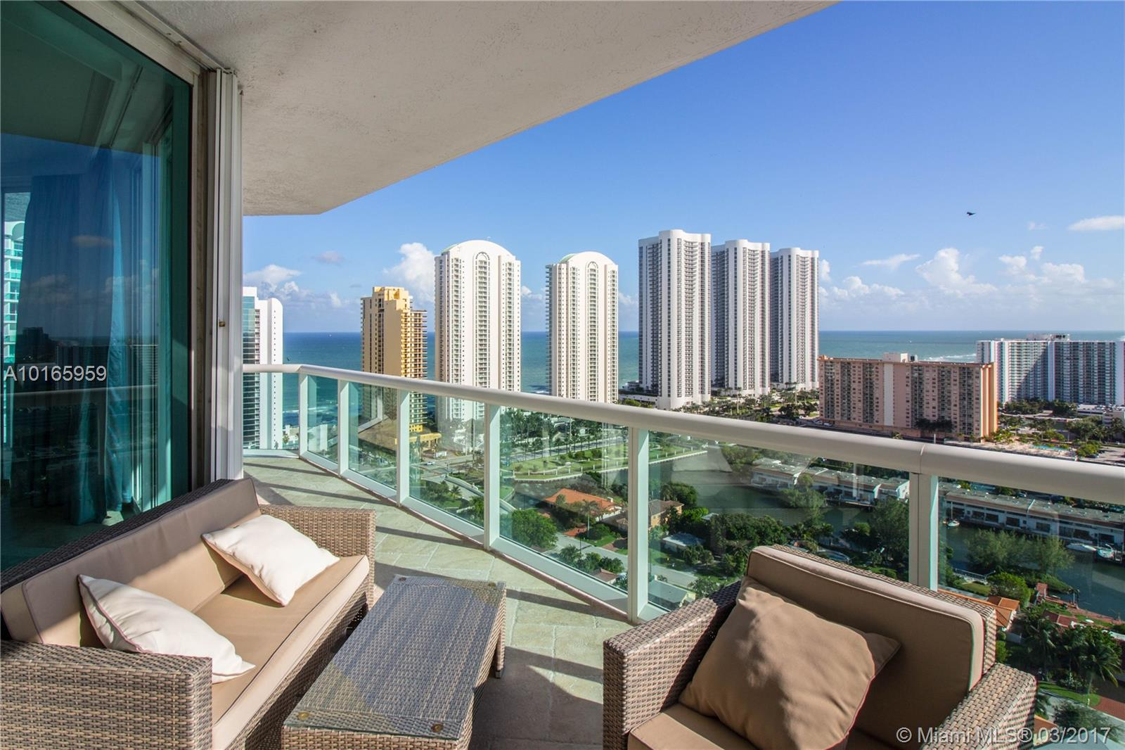 16500 Collins ave-2653 sunny-isles-beach--fl-33160-a10165959-Pic03