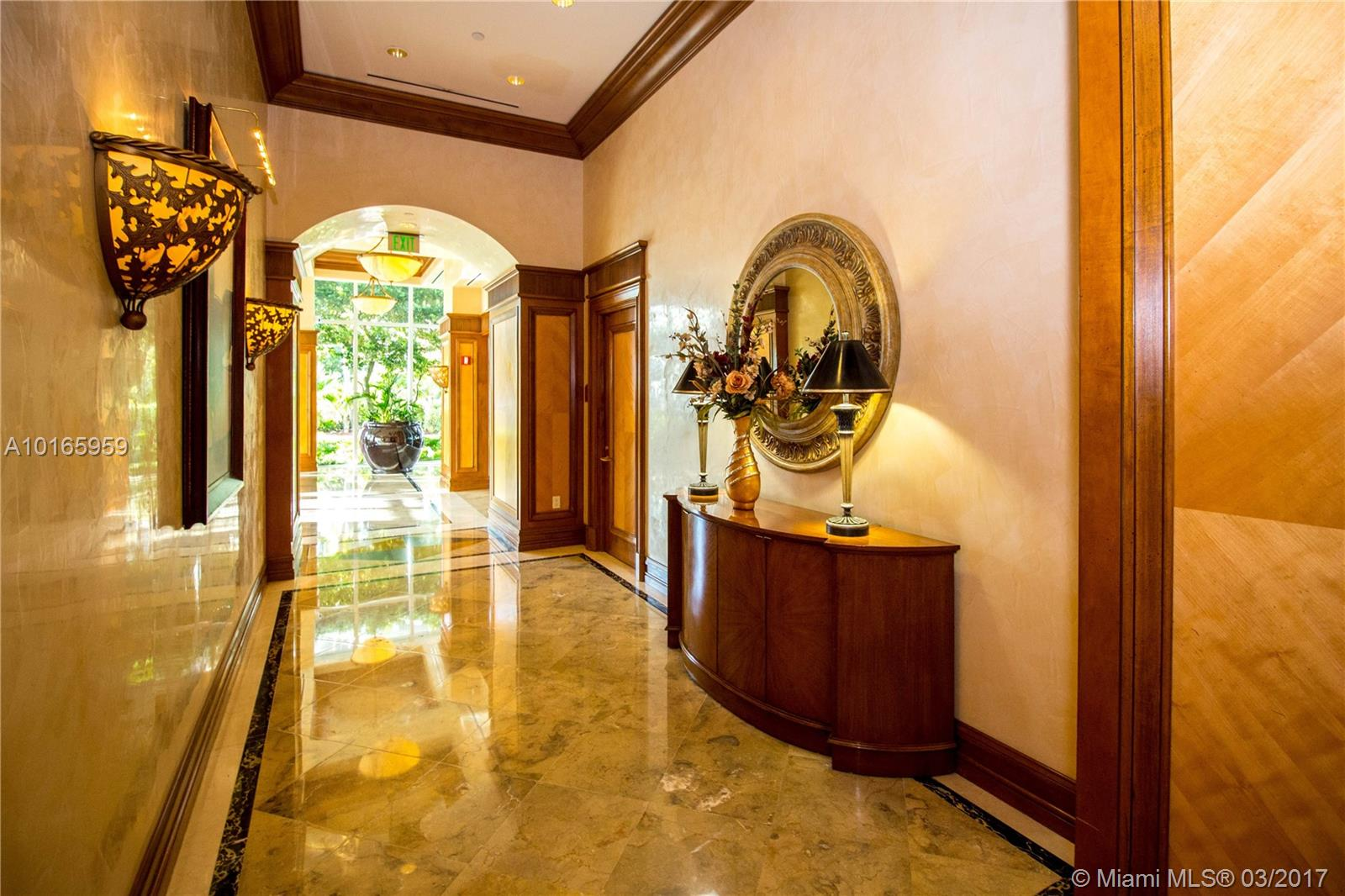 16500 Collins ave-2653 sunny-isles-beach--fl-33160-a10165959-Pic32