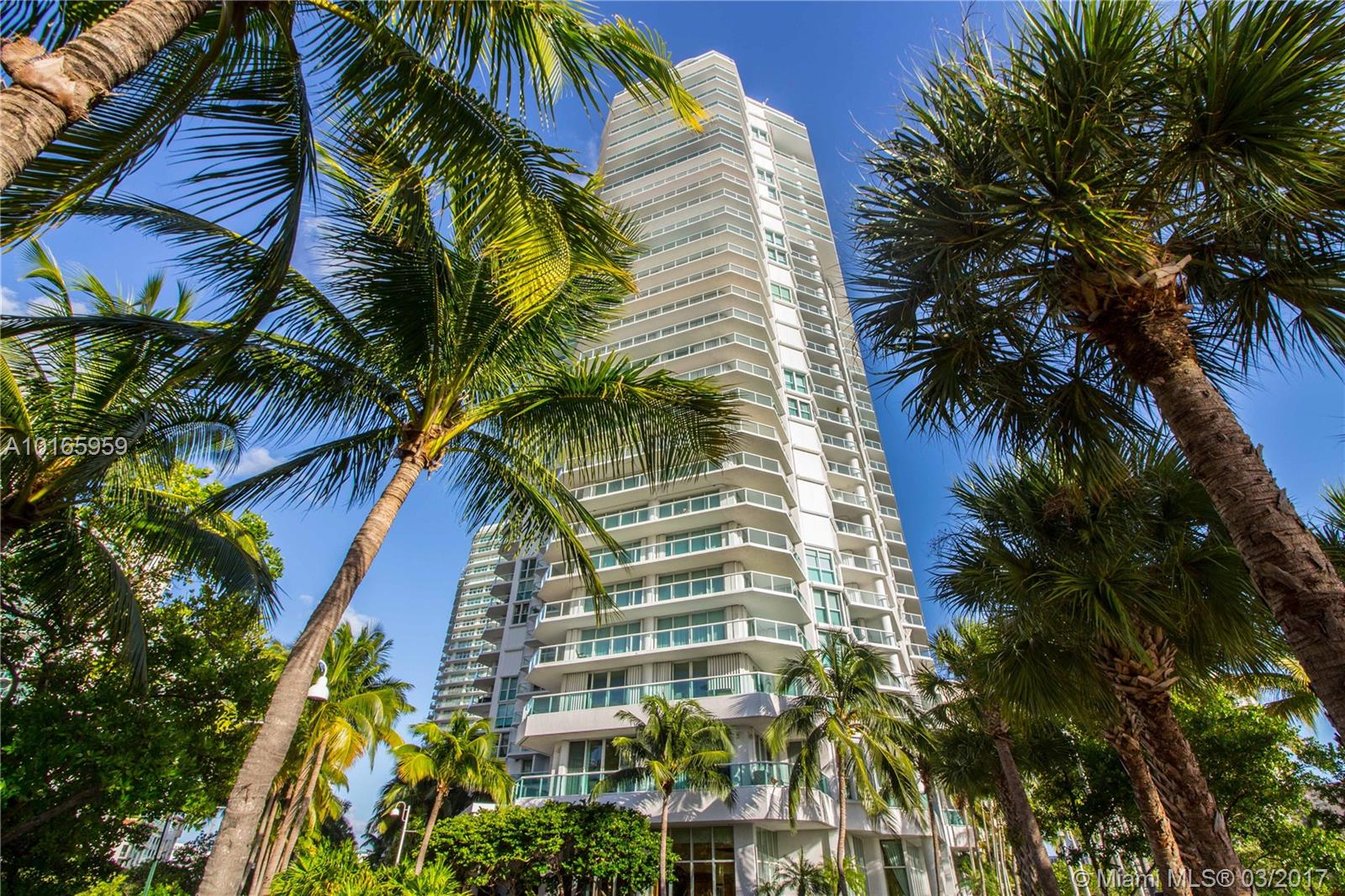 16500 Collins ave-2653 sunny-isles-beach--fl-33160-a10165959-Pic34