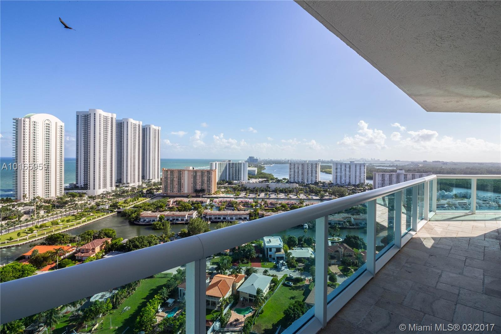 16500 Collins ave-2653 sunny-isles-beach--fl-33160-a10165959-Pic04