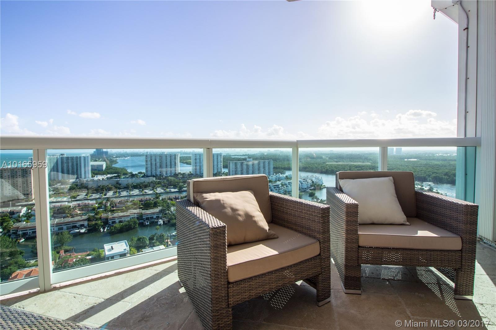 16500 Collins ave-2653 sunny-isles-beach--fl-33160-a10165959-Pic05