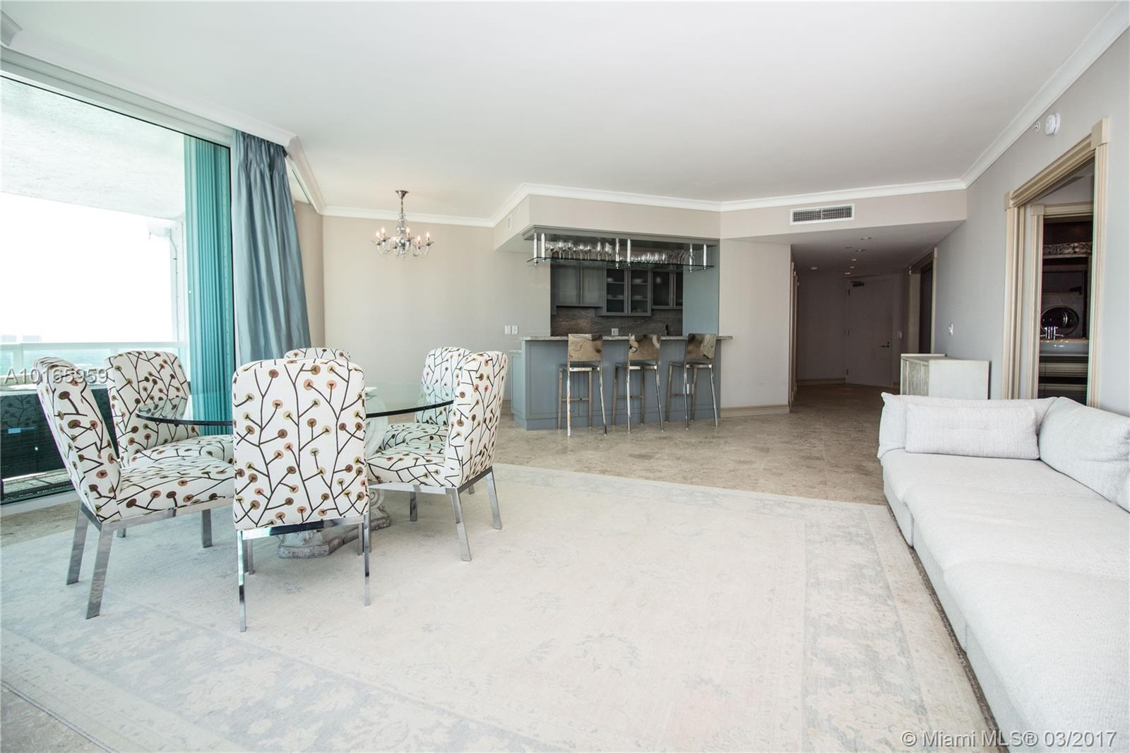 16500 Collins ave-2653 sunny-isles-beach--fl-33160-a10165959-Pic09
