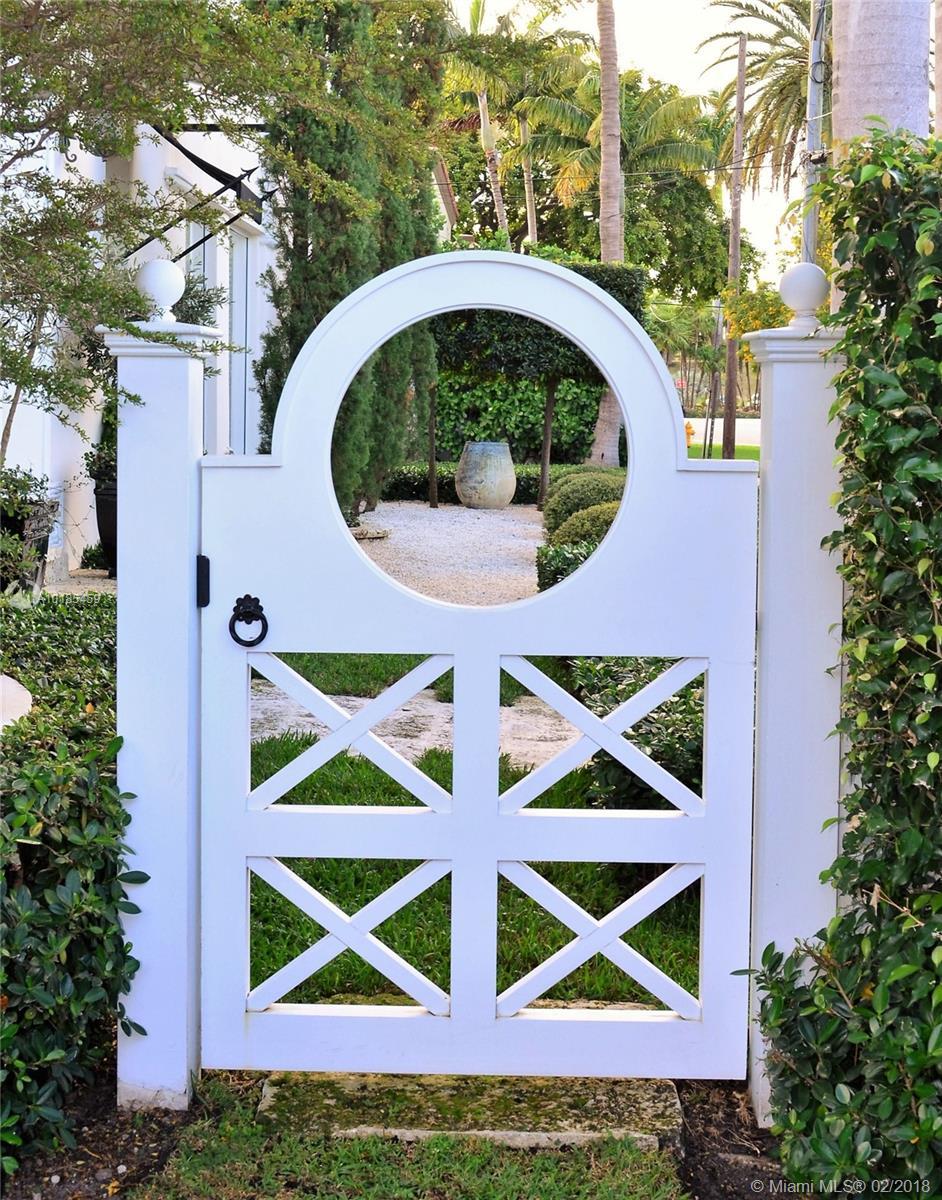 3334 Garden Ave, Miami Beach , FL 33140