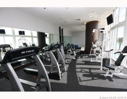 17201 Collins ave-1003 sunny-isles-beach--fl-33160-a10189059-Pic10