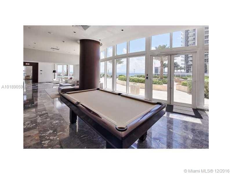 17201 Collins ave-1003 sunny-isles-beach--fl-33160-a10189059-Pic11