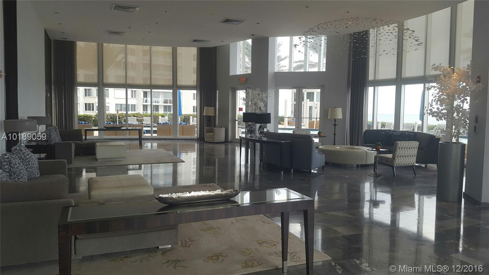 17201 Collins ave-1003 sunny-isles-beach--fl-33160-a10189059-Pic17