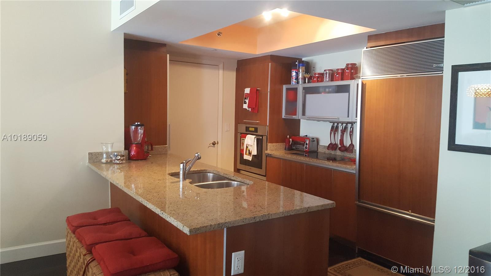 17201 Collins ave-1003 sunny-isles-beach--fl-33160-a10189059-Pic02
