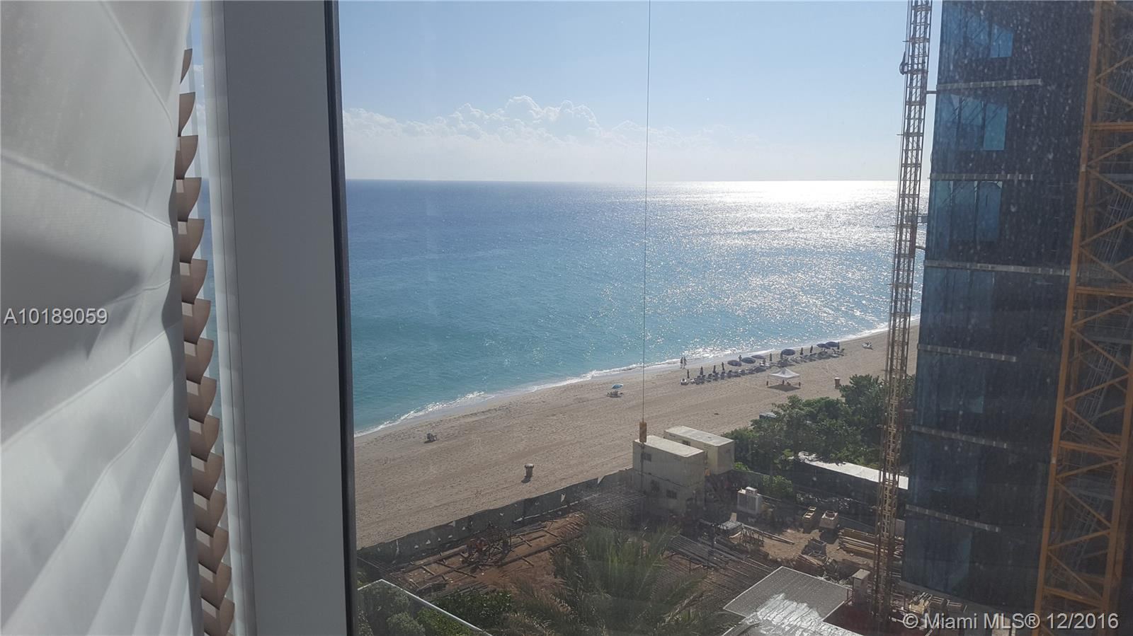 17201 Collins ave-1003 sunny-isles-beach--fl-33160-a10189059-Pic03
