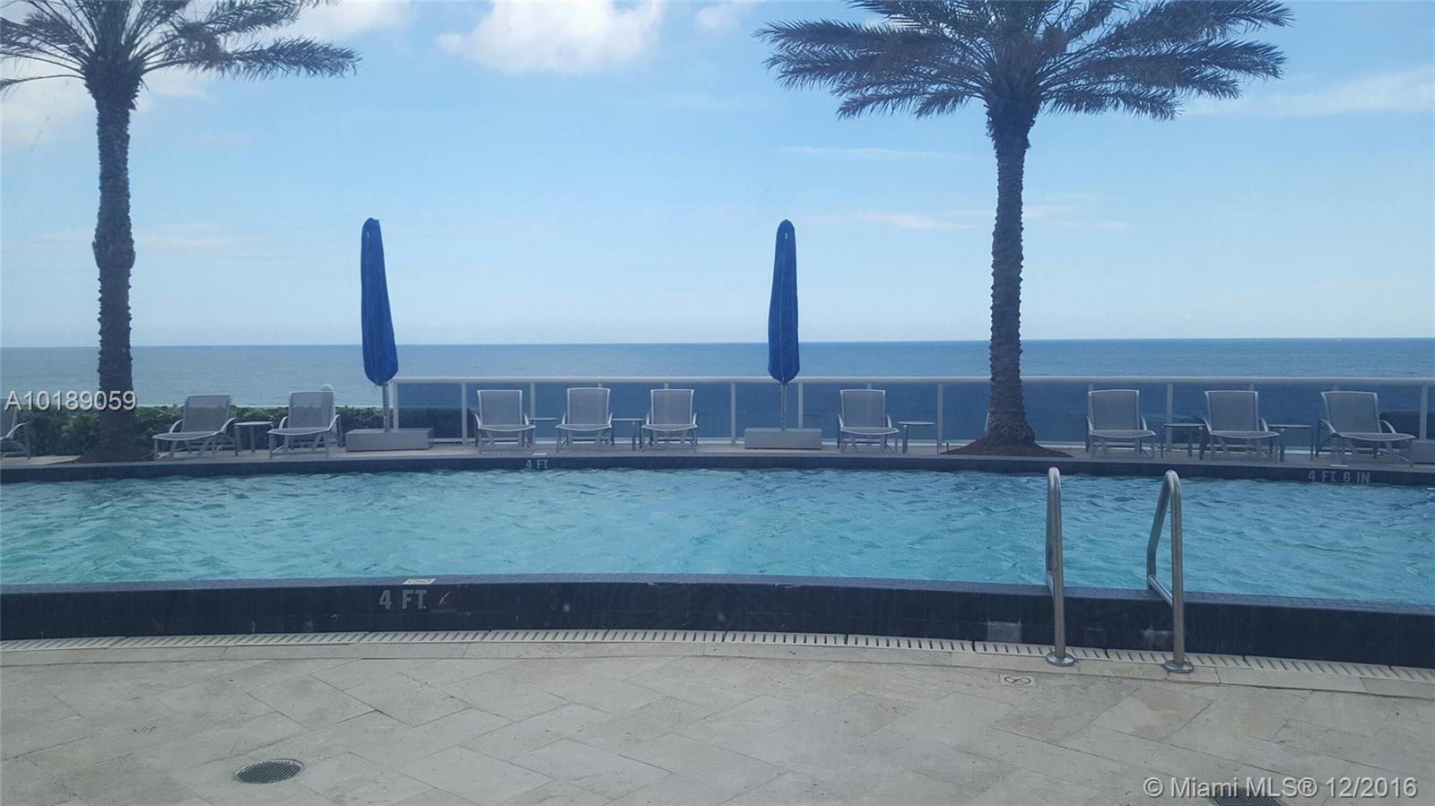 17201 Collins ave-1003 sunny-isles-beach--fl-33160-a10189059-Pic04