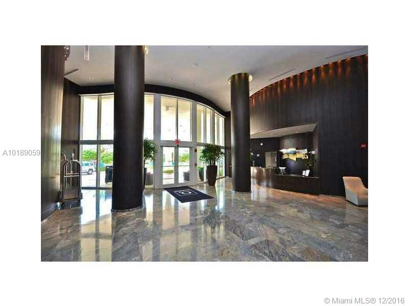 17201 Collins ave-1003 sunny-isles-beach--fl-33160-a10189059-Pic08