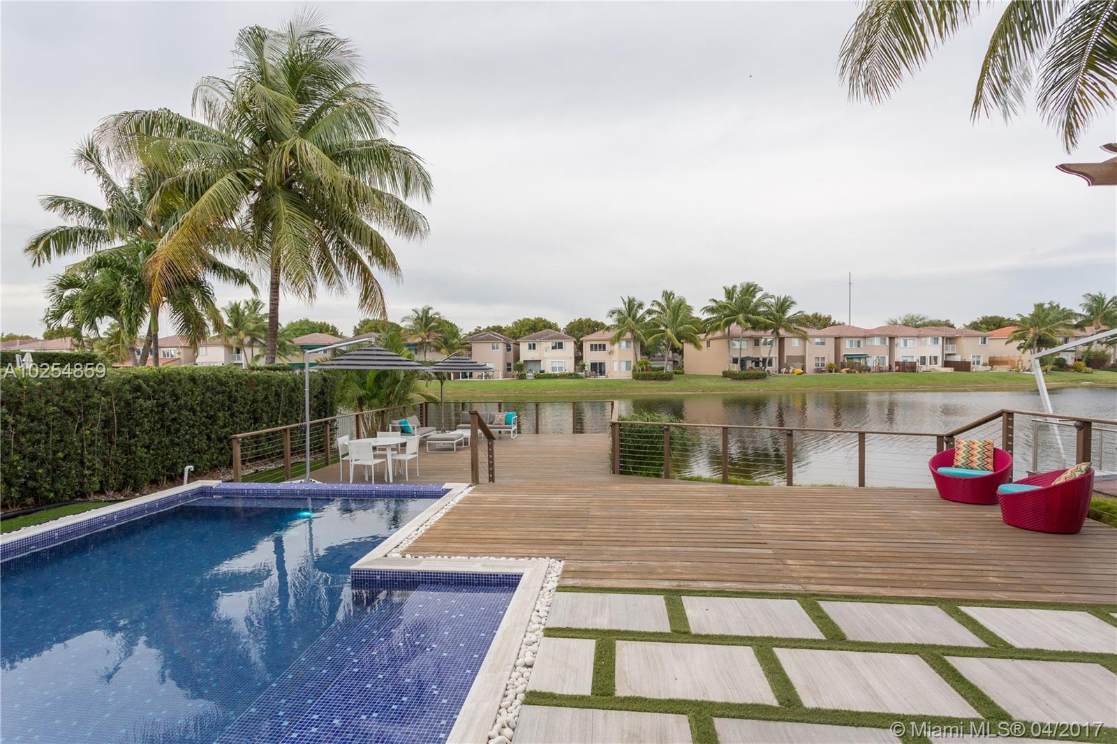 11167 NW 72 Terrace, Doral FL, 33178