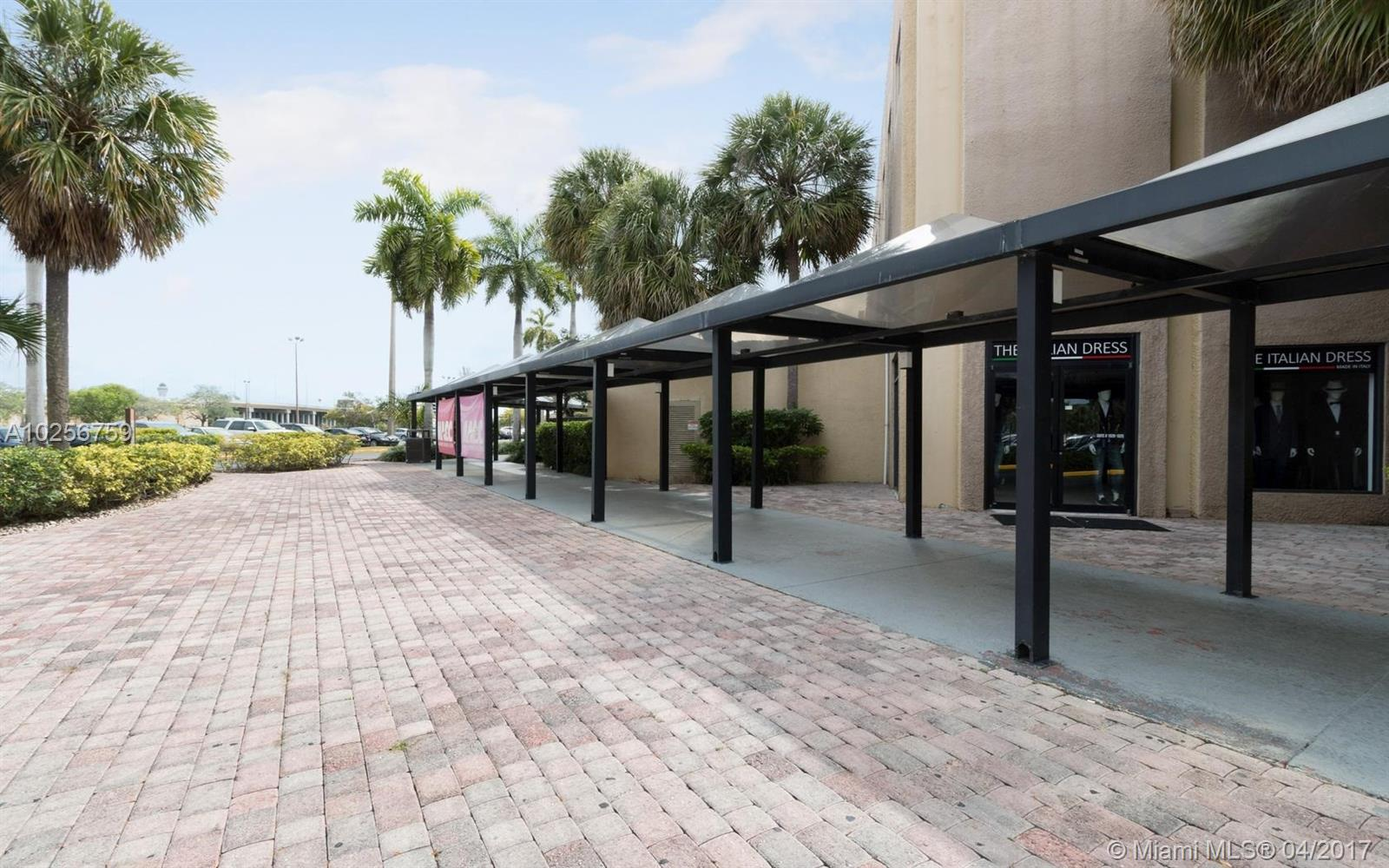 777 NW 72nd Ave # 2119, Miami, FL 33126