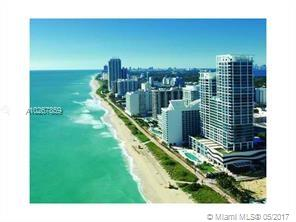 6899 Collins ave-1103 miami-beach--fl-33141-a10267859-Pic01