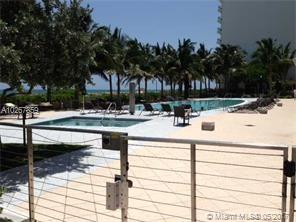 6899 Collins ave-1103 miami-beach--fl-33141-a10267859-Pic10