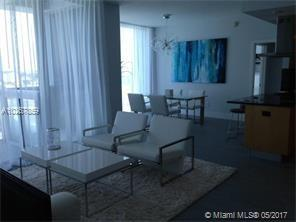 6899 Collins ave-1103 miami-beach--fl-33141-a10267859-Pic05