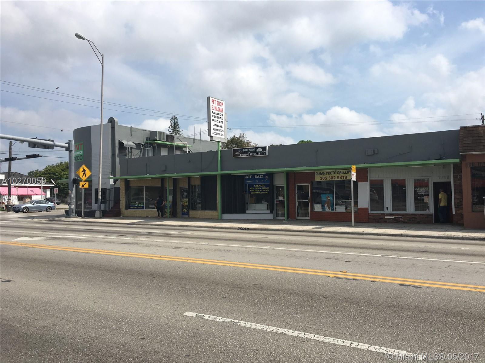 4700 W Flagler St # 4700, Miami, FL 33134