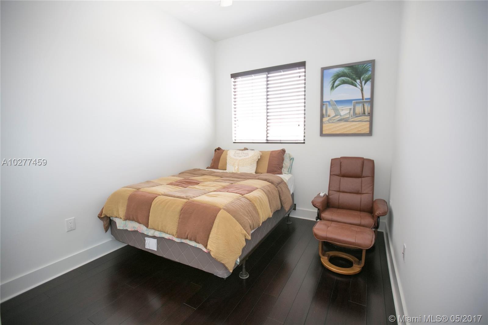 3503 NE 166th St # 3503, North Miami Beach , FL 33160