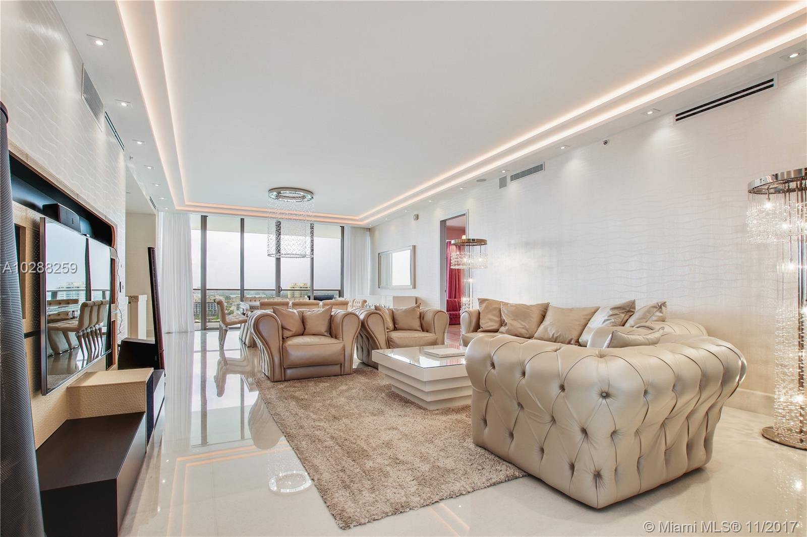 9701 Collins ave-1202S bal-harbour--fl-33154-a10288259-Pic01