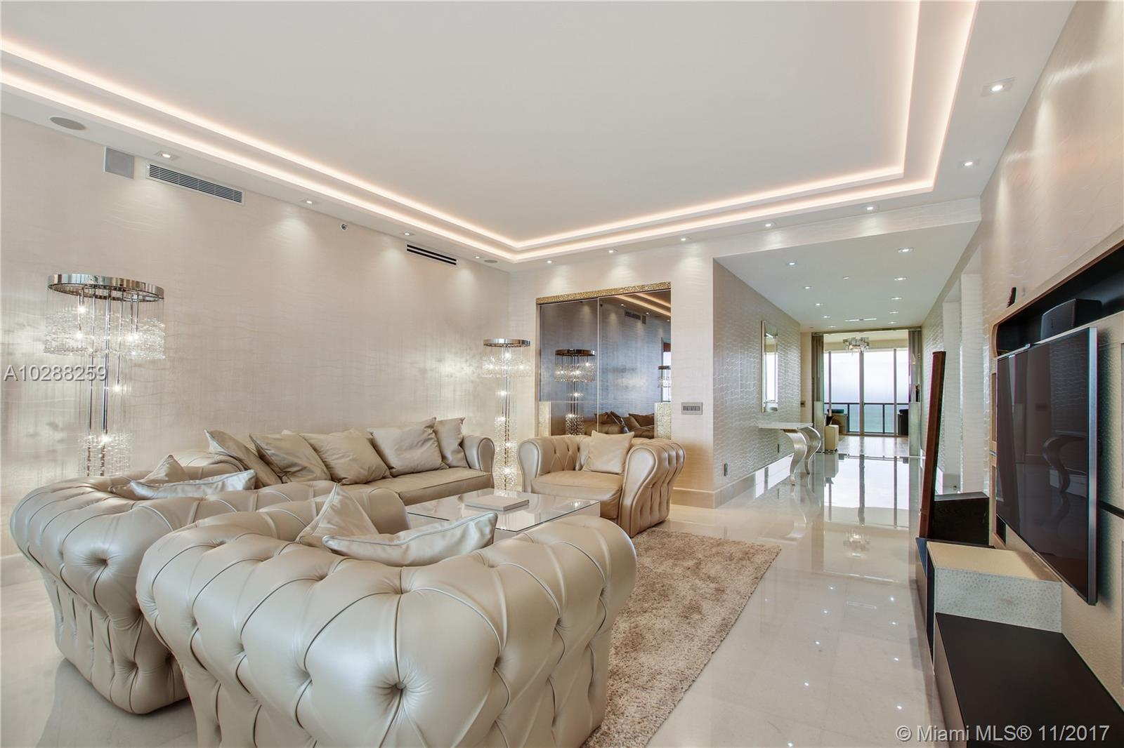 9701 Collins ave-1202S bal-harbour--fl-33154-a10288259-Pic10