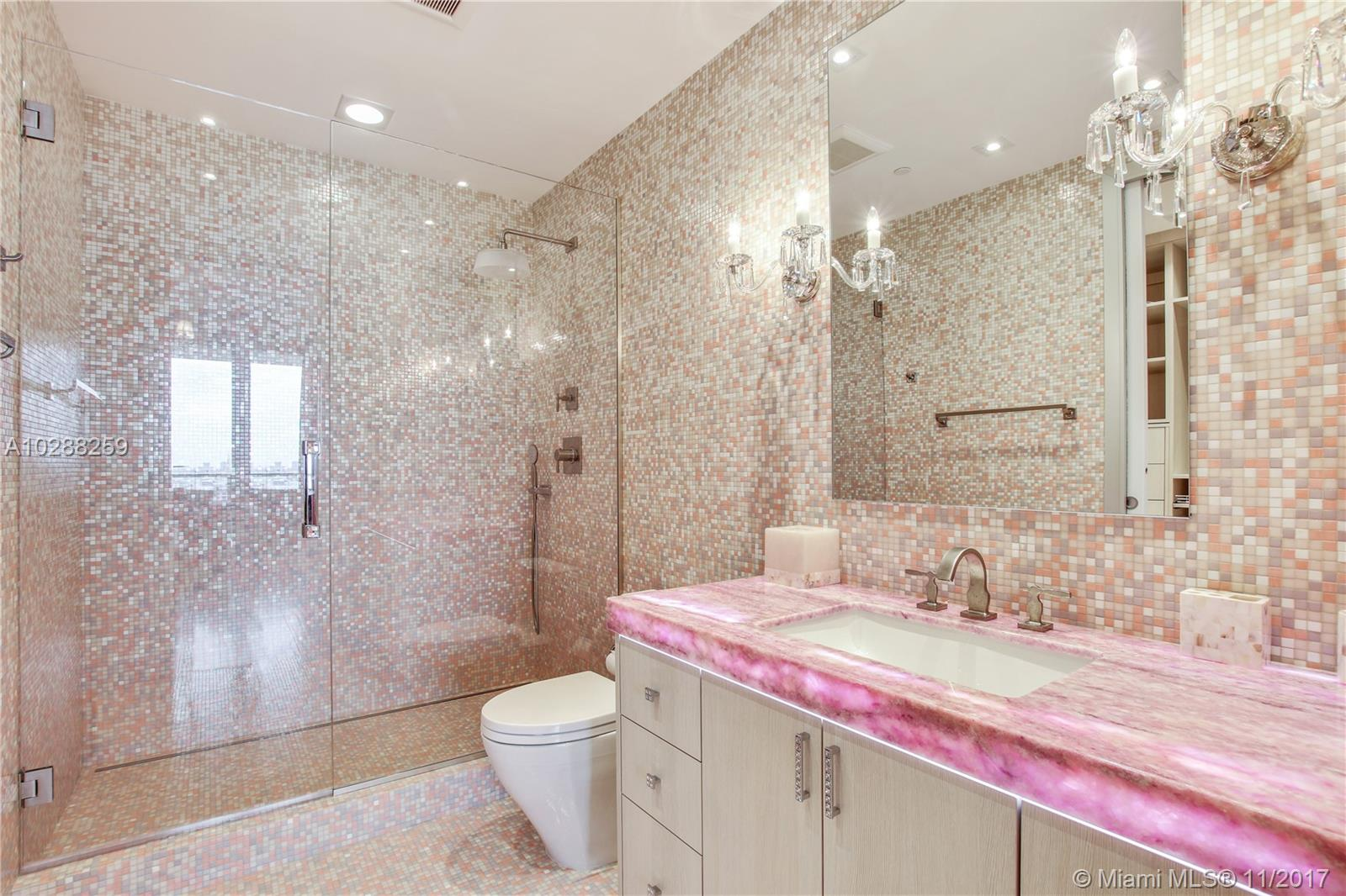 9701 Collins ave-1202S bal-harbour--fl-33154-a10288259-Pic12