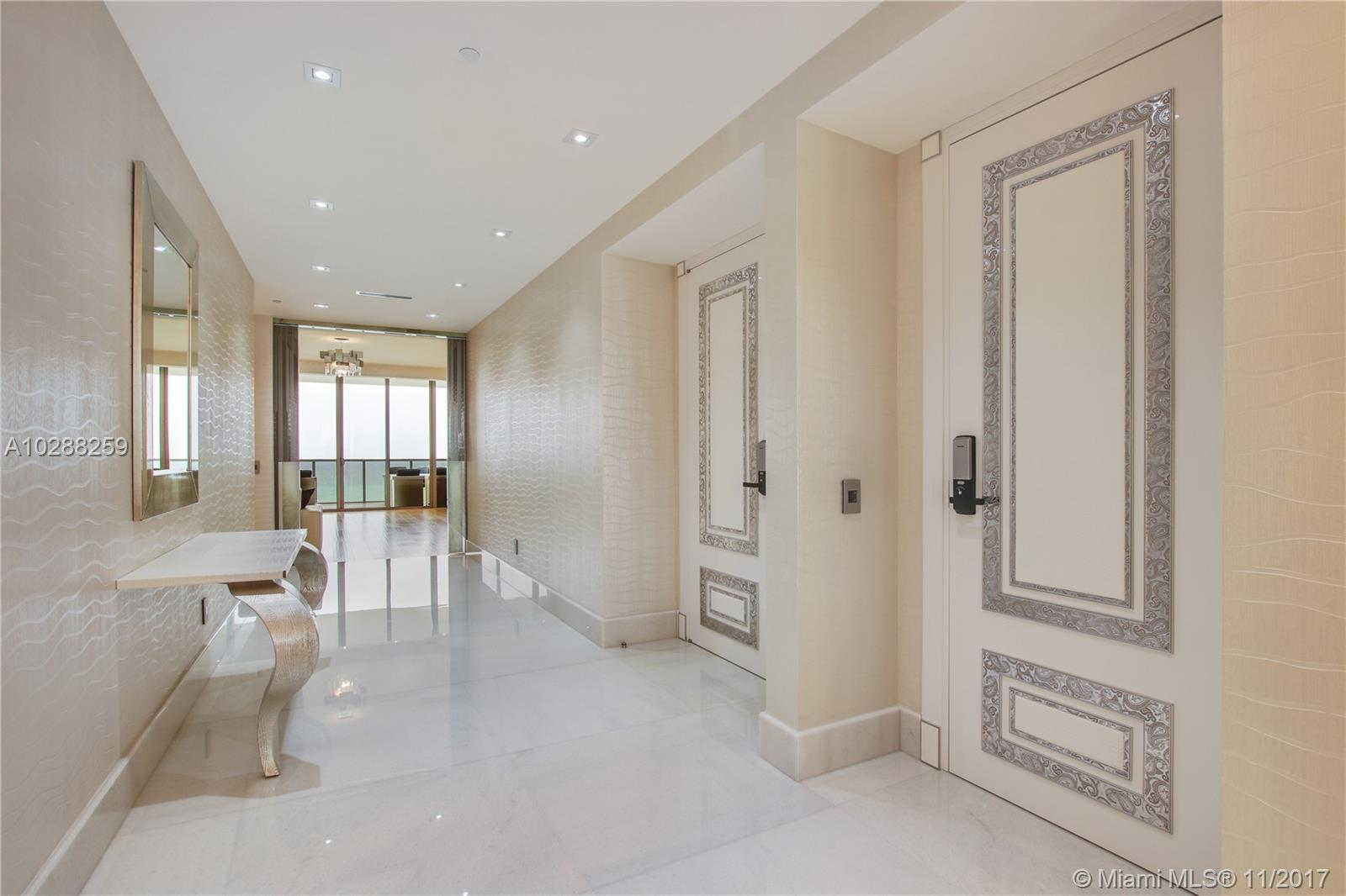 9701 Collins ave-1202S bal-harbour--fl-33154-a10288259-Pic15