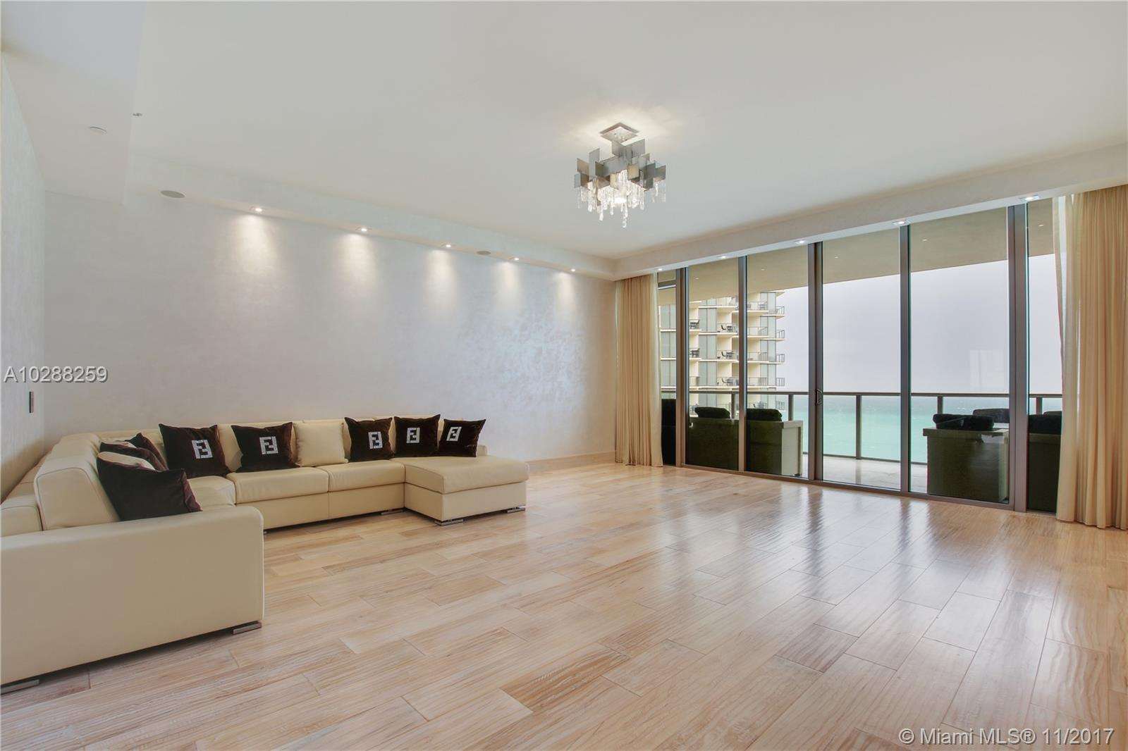 9701 Collins ave-1202S bal-harbour--fl-33154-a10288259-Pic19
