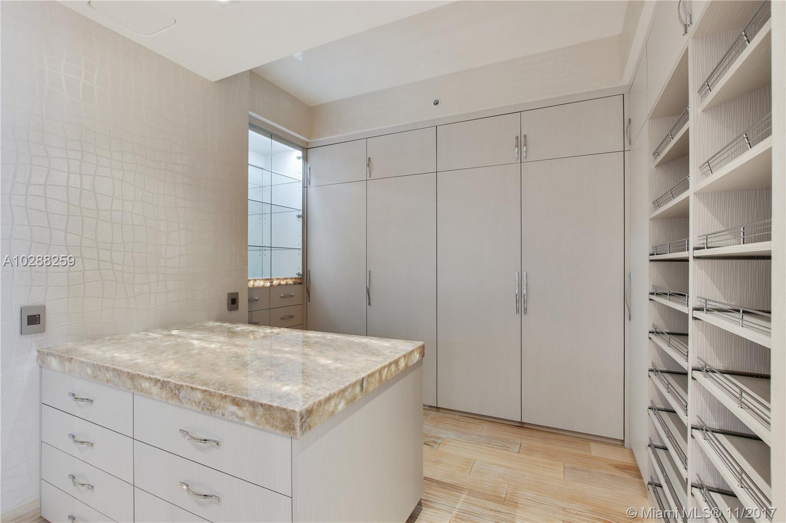 9701 Collins ave-1202S bal-harbour--fl-33154-a10288259-Pic27