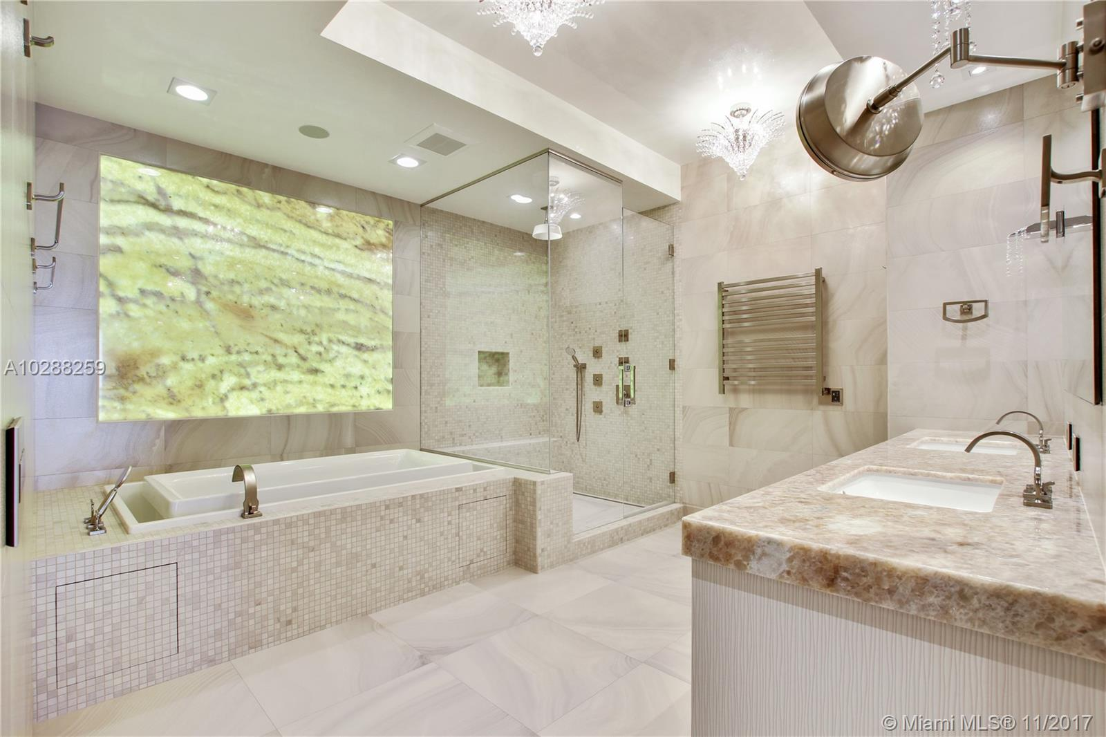 9701 Collins ave-1202S bal-harbour--fl-33154-a10288259-Pic29