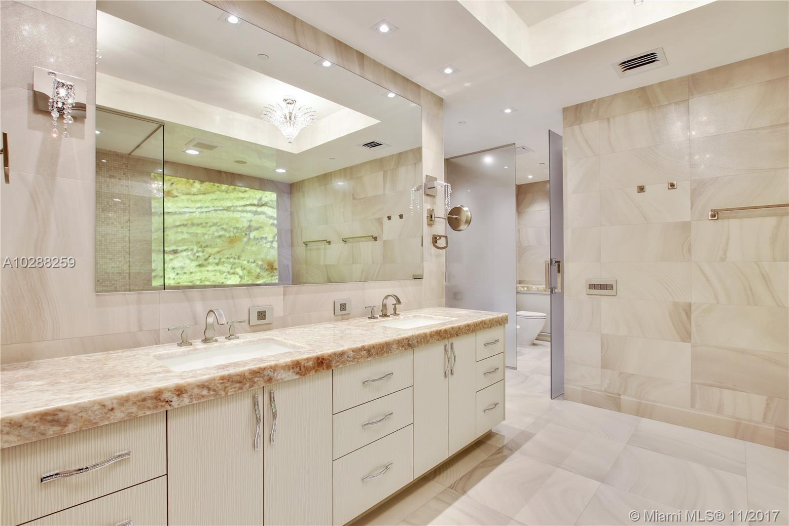 9701 Collins ave-1202S bal-harbour--fl-33154-a10288259-Pic31