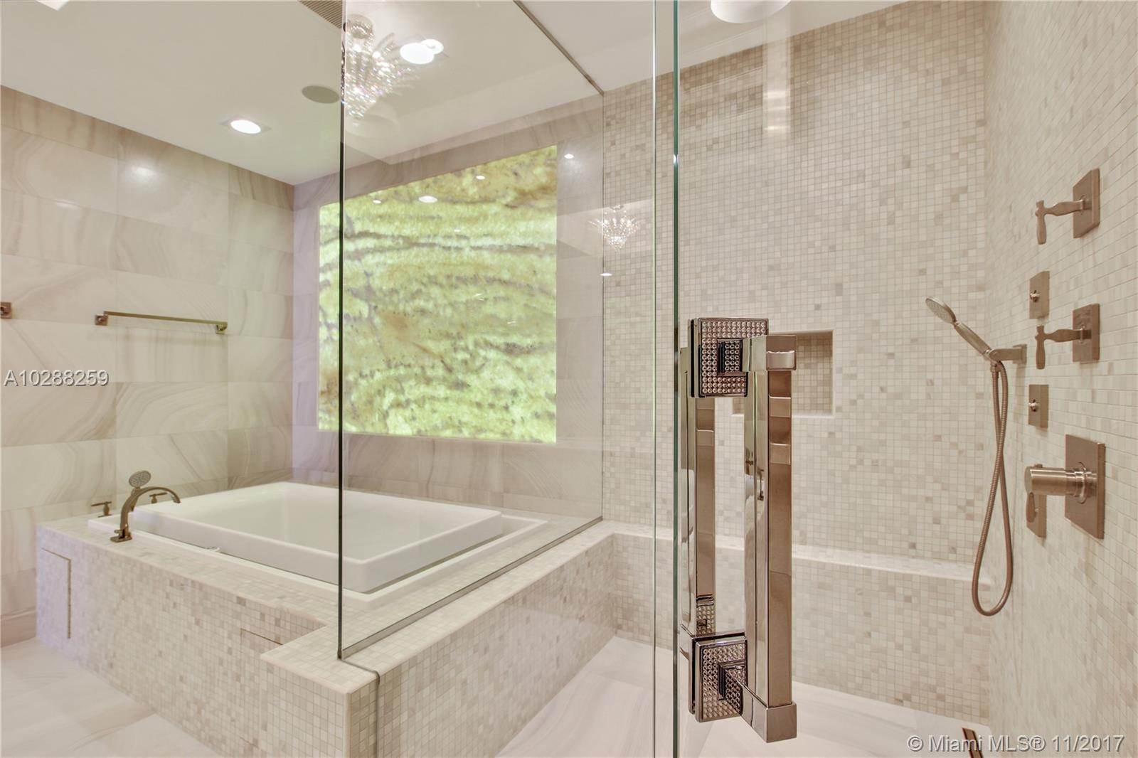 9701 Collins ave-1202S bal-harbour--fl-33154-a10288259-Pic33