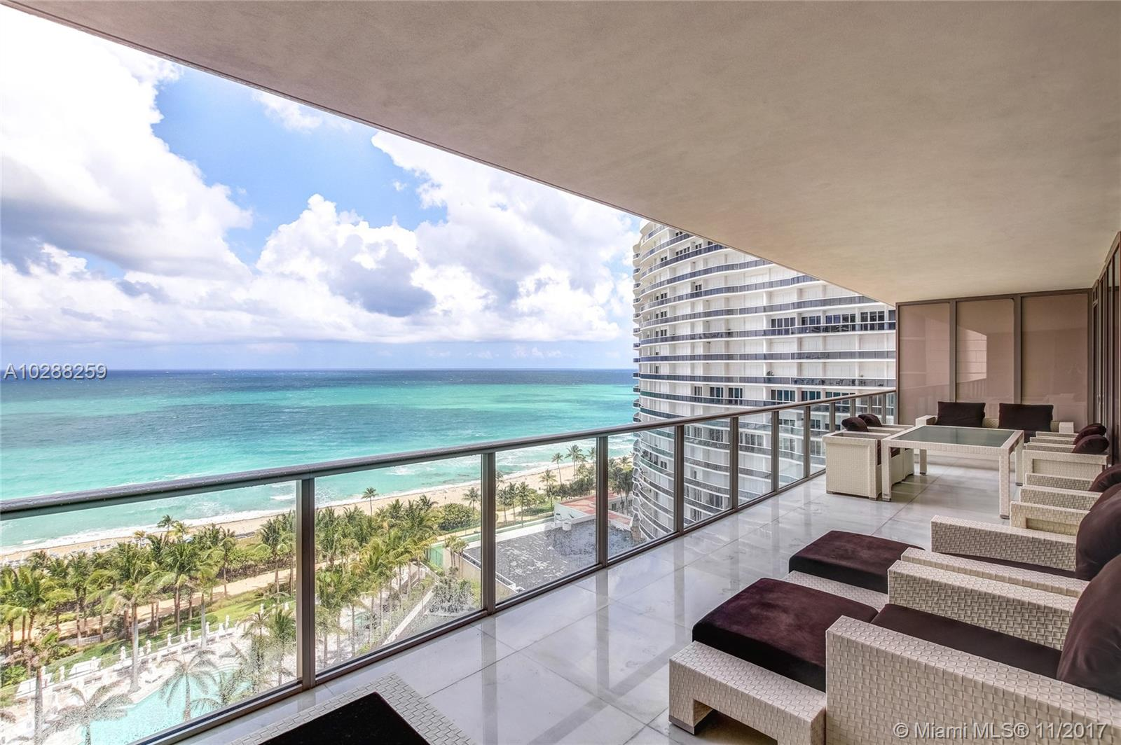 9701 Collins ave-1202S bal-harbour--fl-33154-a10288259-Pic37