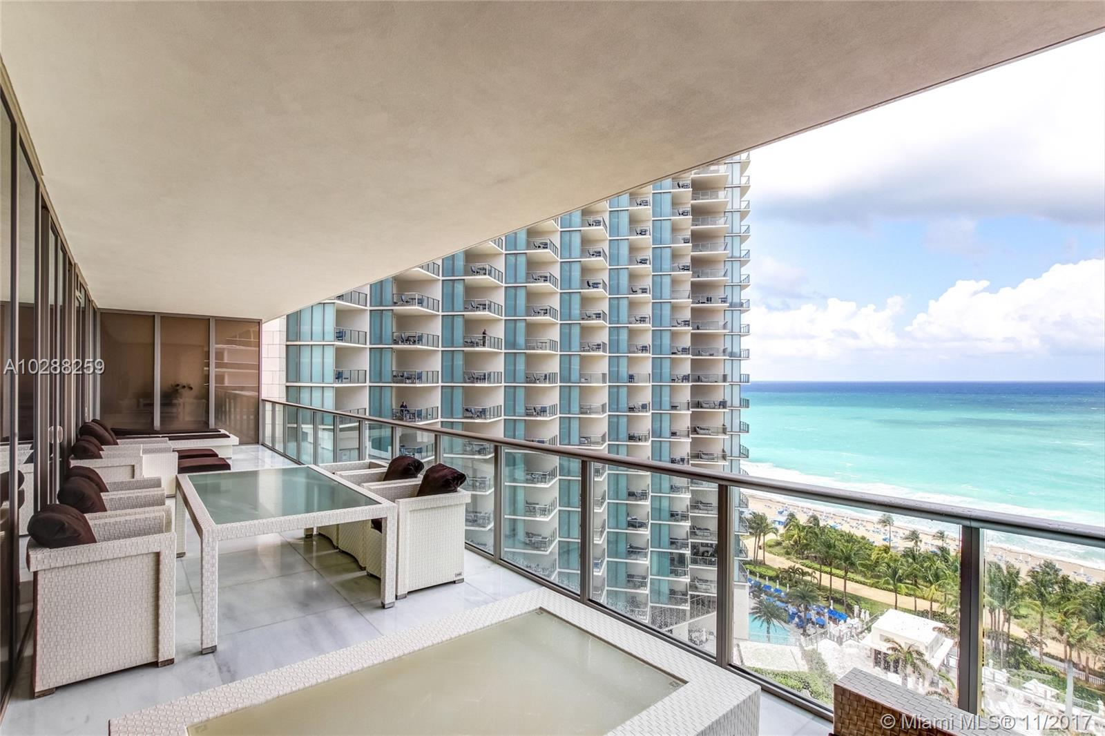 9701 Collins ave-1202S bal-harbour--fl-33154-a10288259-Pic39