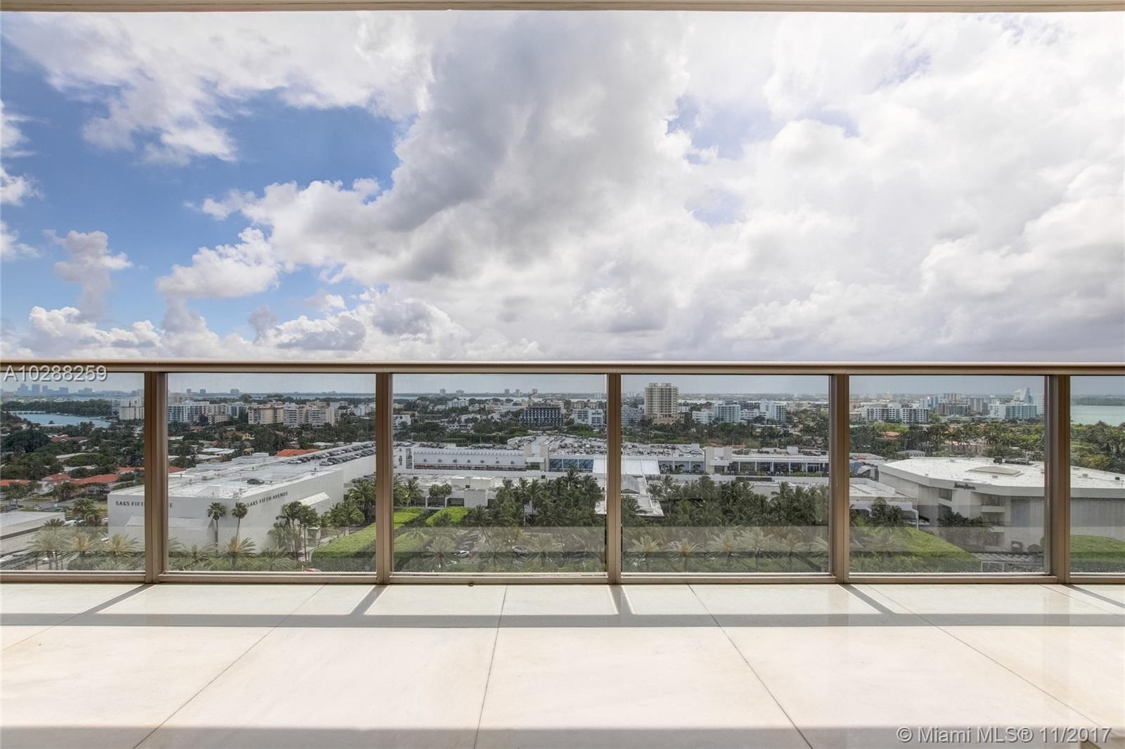 9701 Collins ave-1202S bal-harbour--fl-33154-a10288259-Pic40