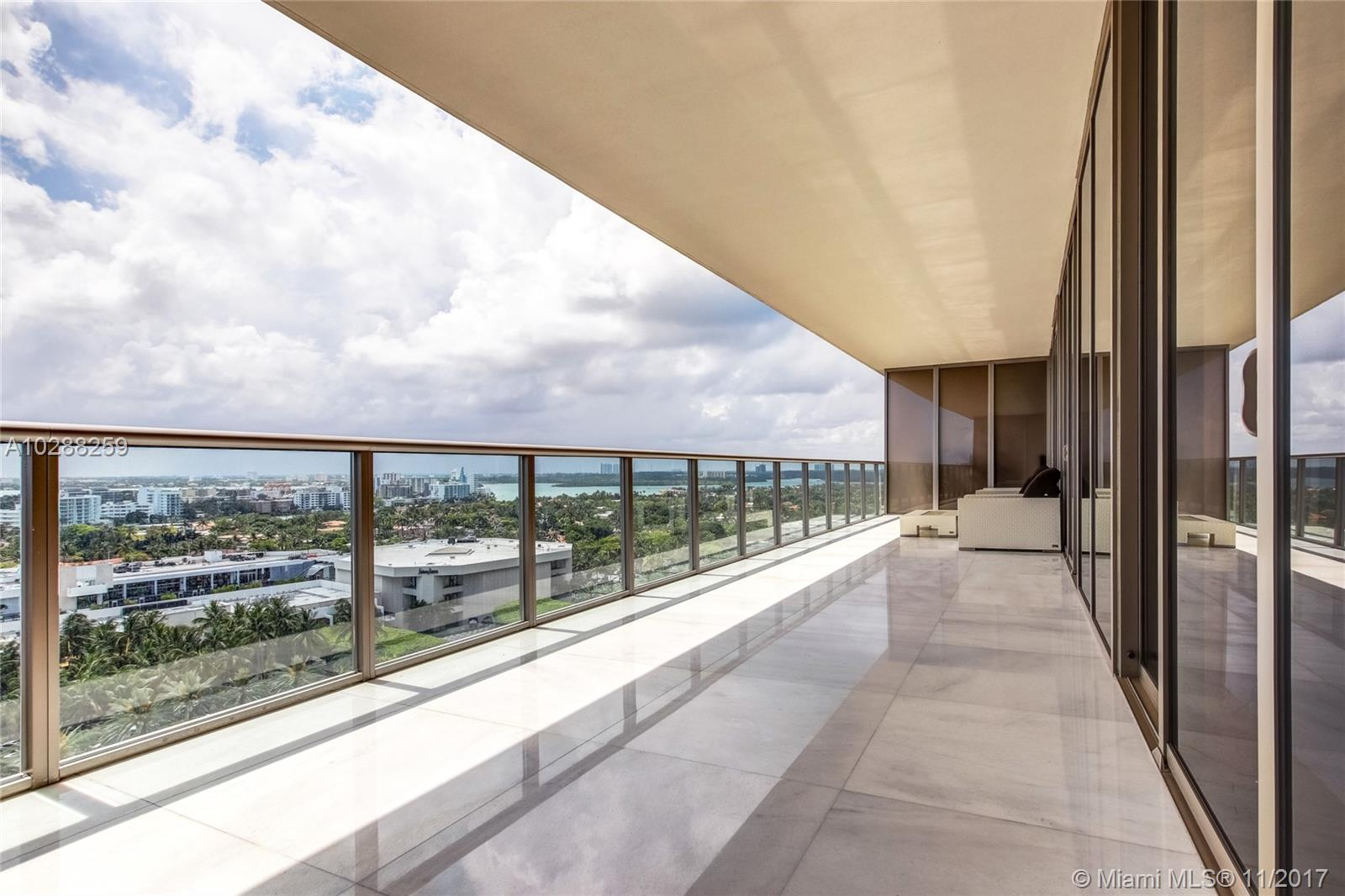 9701 Collins ave-1202S bal-harbour--fl-33154-a10288259-Pic41