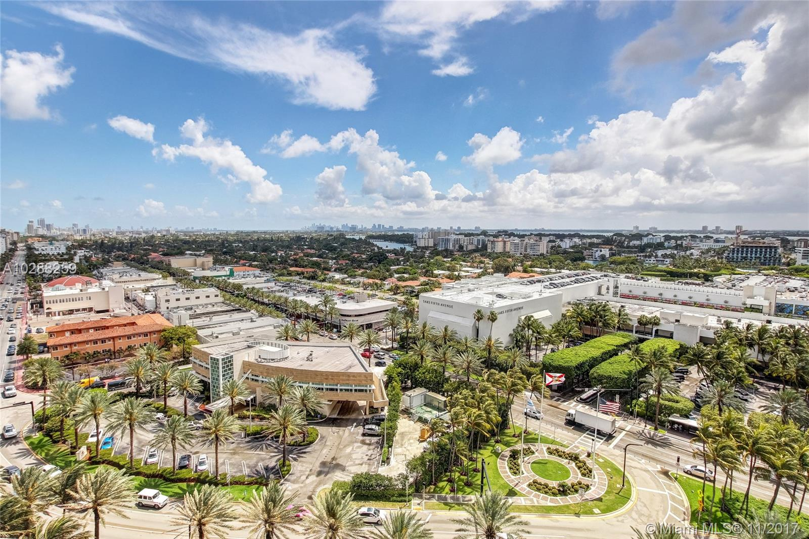 9701 Collins ave-1202S bal-harbour--fl-33154-a10288259-Pic44