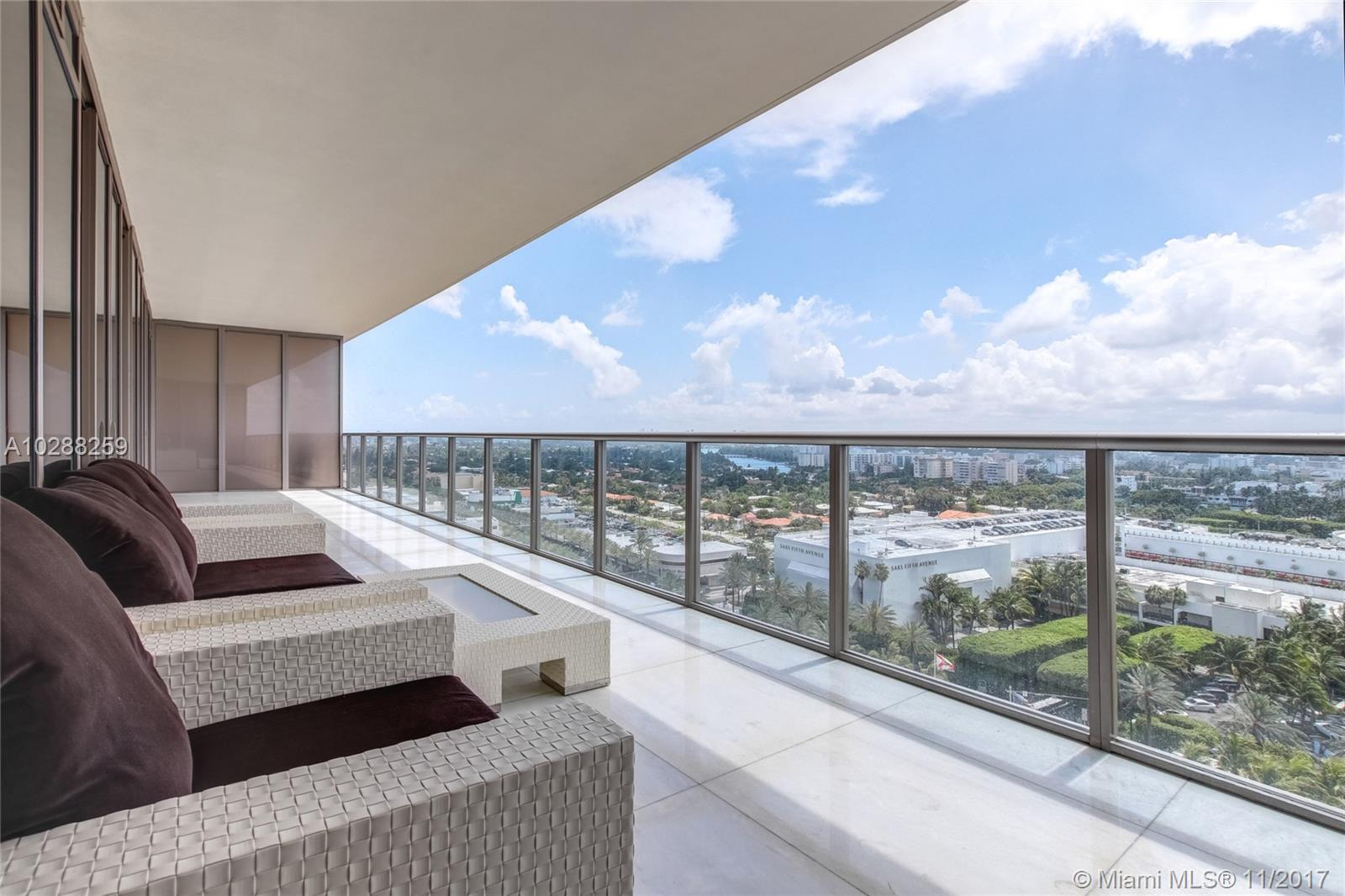 9701 Collins ave-1202S bal-harbour--fl-33154-a10288259-Pic45