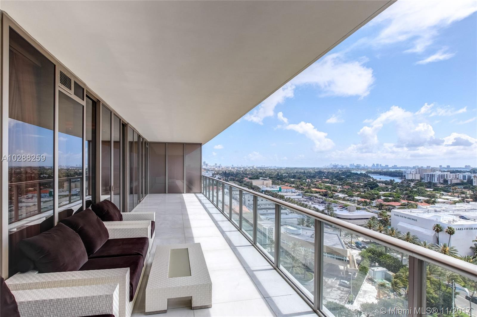9701 Collins ave-1202S bal-harbour--fl-33154-a10288259-Pic46