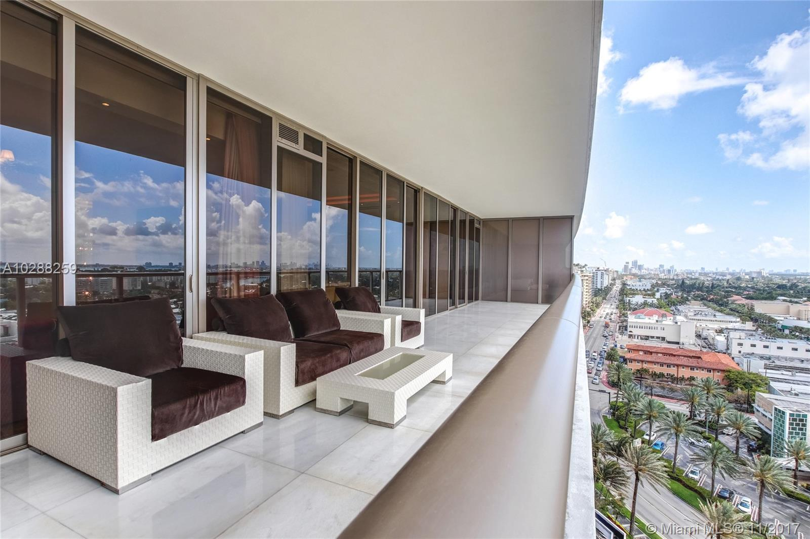 9701 Collins ave-1202S bal-harbour--fl-33154-a10288259-Pic47