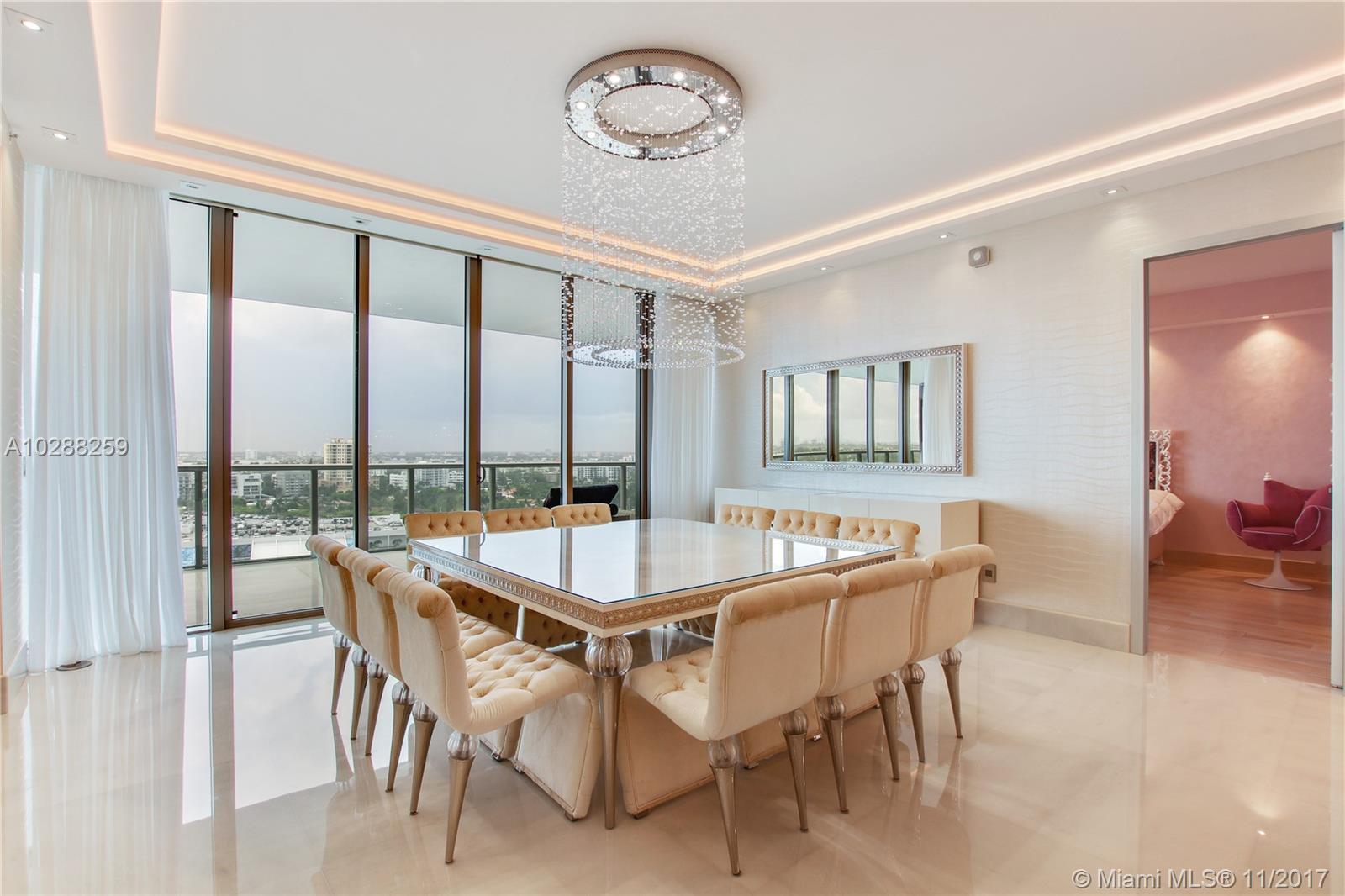 9701 Collins ave-1202S bal-harbour--fl-33154-a10288259-Pic06