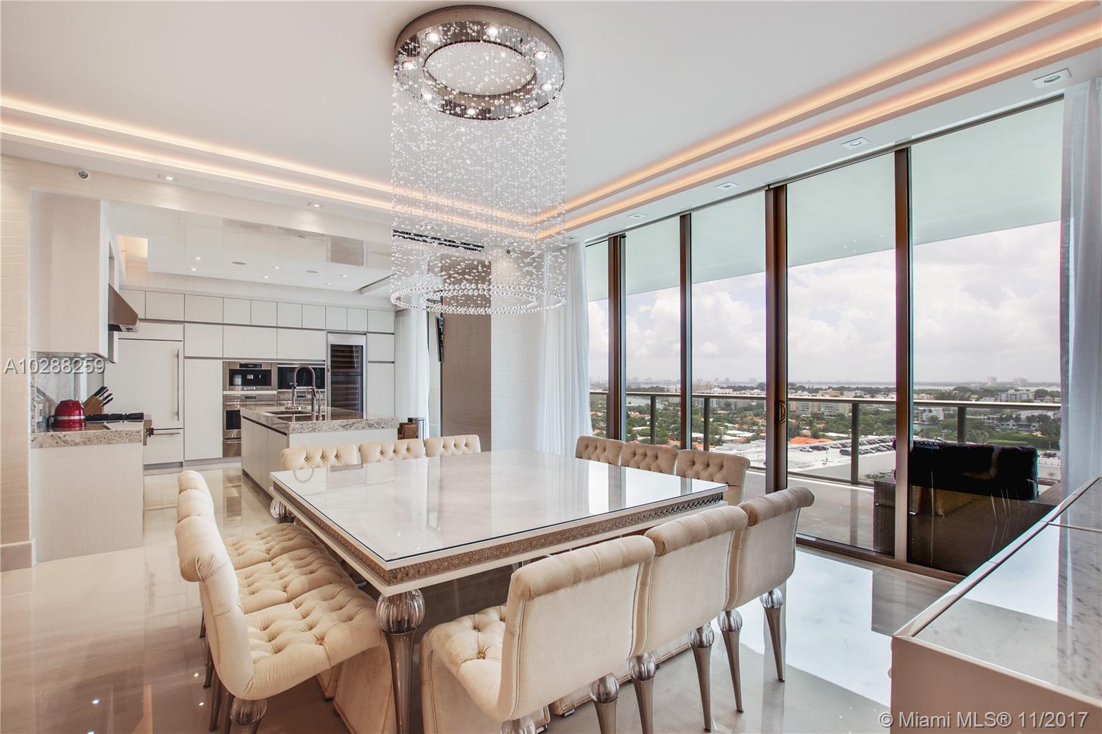 9701 Collins ave-1202S bal-harbour--fl-33154-a10288259-Pic08