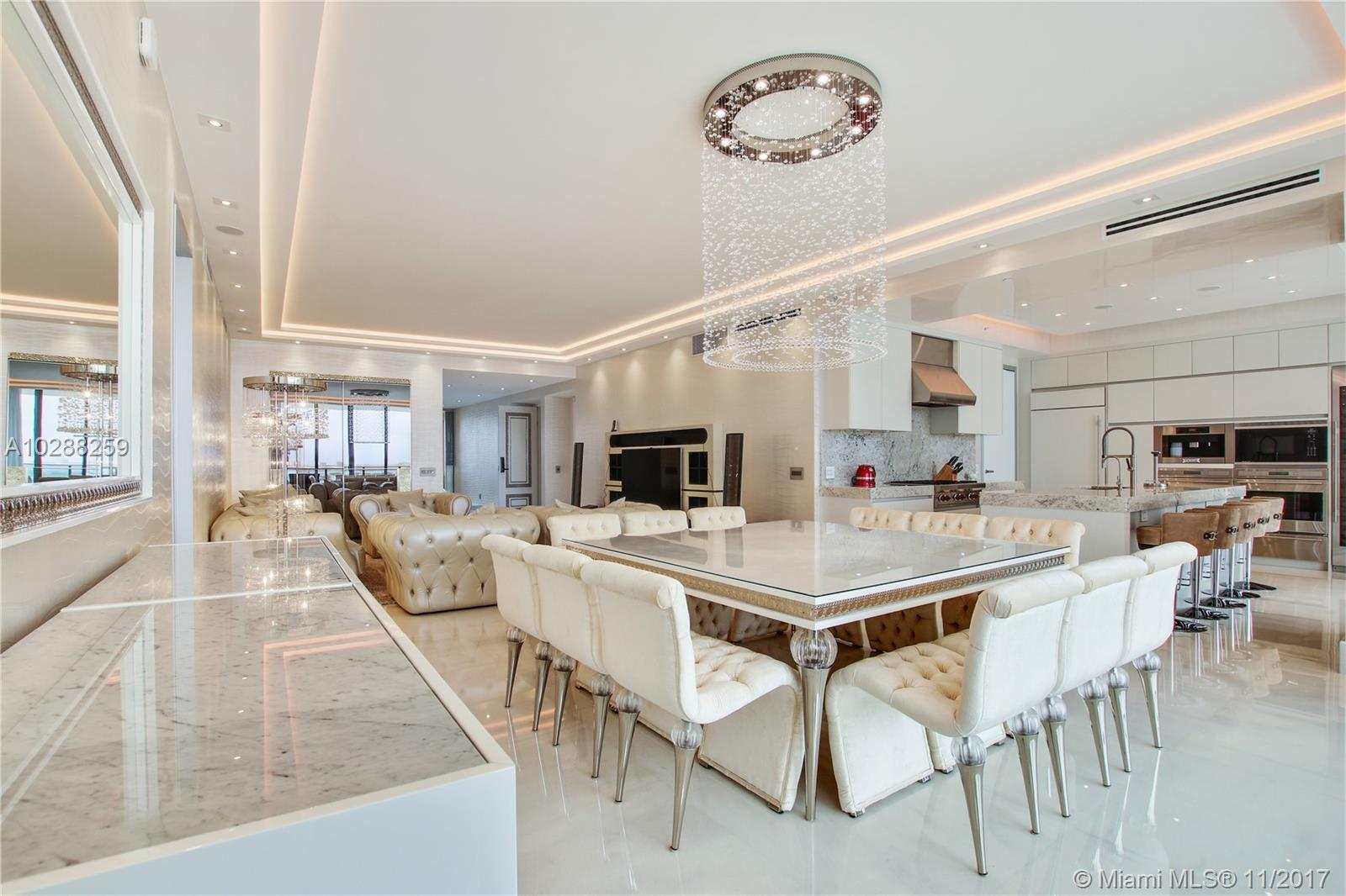 9701 Collins ave-1202S bal-harbour--fl-33154-a10288259-Pic09