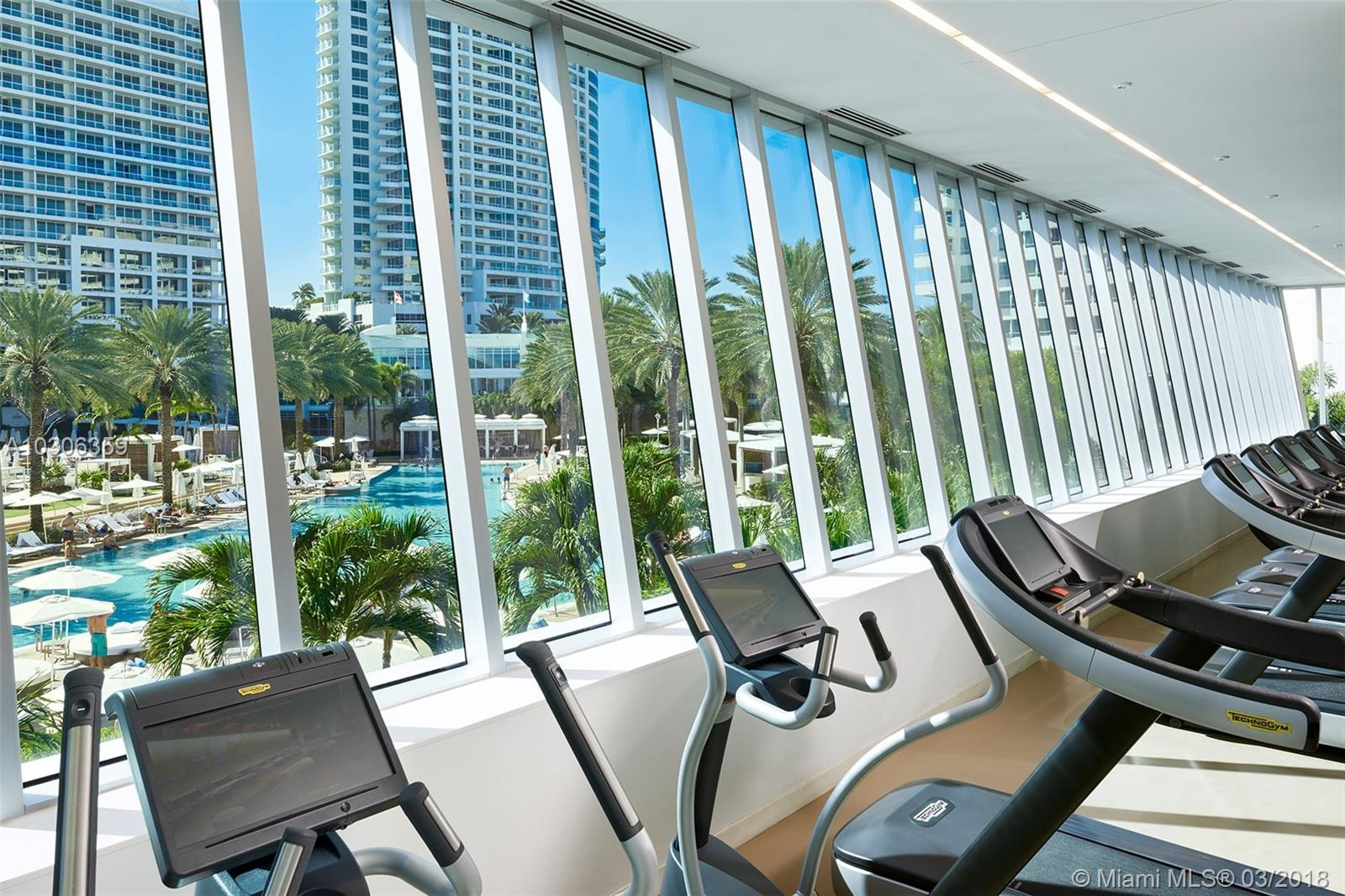 4391 COLLINS AV # 403, Miami Beach , FL 33140