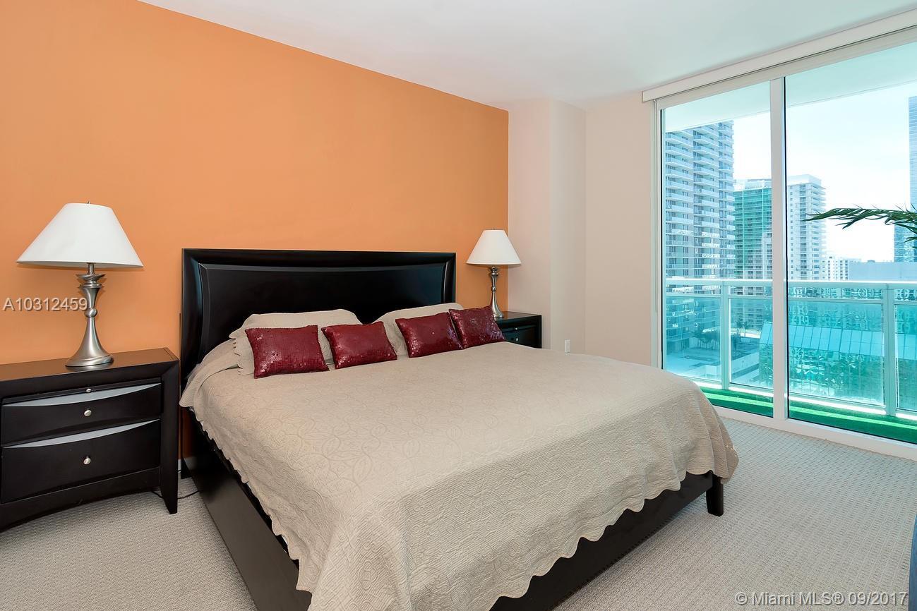 951 BRICKELL AV # 2610, Miami , FL 33131