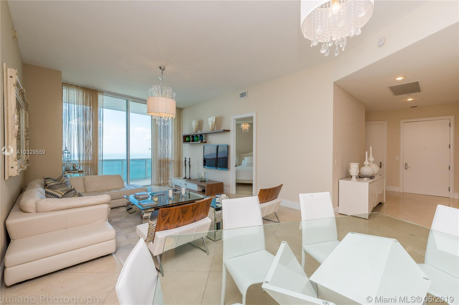 15811 Collins ave-4007 sunny-isles-beach-fl-33160-a10329559-Pic10