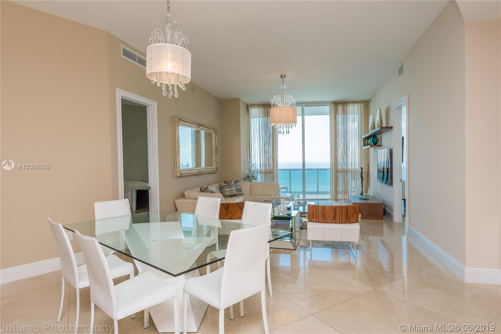15811 Collins ave-4007 sunny-isles-beach-fl-33160-a10329559-Pic11