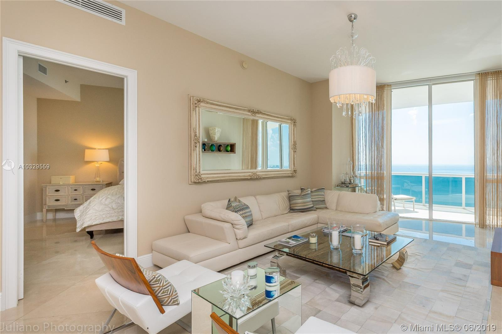 15811 Collins ave-4007 sunny-isles-beach-fl-33160-a10329559-Pic12